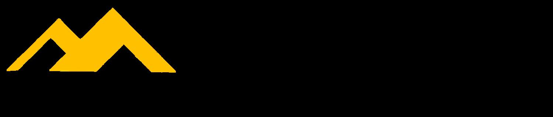 Монолит симферополь сайт компании сайт свердловская энергосервисная компания